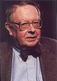 پروفسور کنت والتز